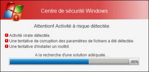 AntivirusSecurityPro