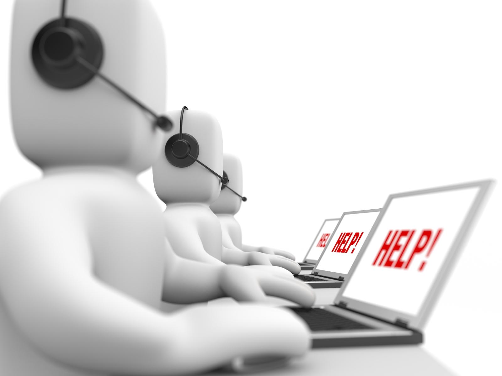 ✅ Dépannage informatique Domicile Assistance Réparation PC