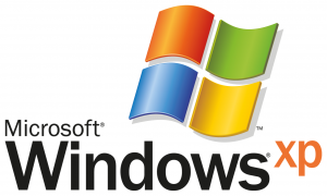 Fin de support pour Windows XP